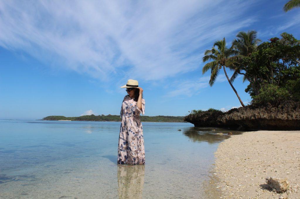 Fa-BULA-ous Fiji